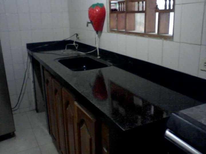 mezones, lavaderos, lavamanos, pantry's .3016223999