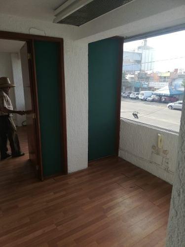 mezquitan country !!!!! oficinas en renta en la mejor zona