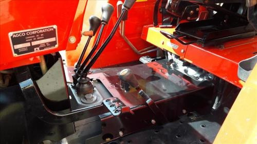 mf 275 4x4 ano 2010