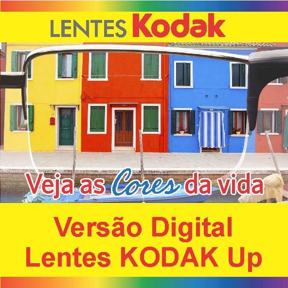 c3eeedbecb67c Mf Kodak Up - Digital Transitions Crizal Prevencia - R  1.157,10 em Mercado  Livre