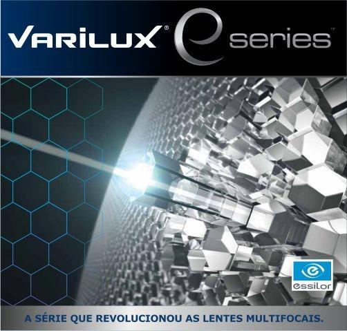 8106becd44b57 Mf Varilux E-series (digital) Airwear Transitions Crizal For - R  2.131,90  em Mercado Livre