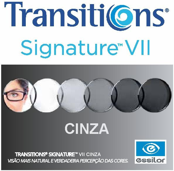 ae076b1035 Mf Varilux Liberty 360 Airwear Transitions Crizal Easy - R$ 1.390,16 ...