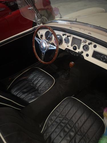 mg a 1959