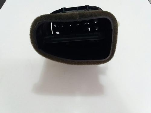 mg difusor ar lado direito peugeot 206 original