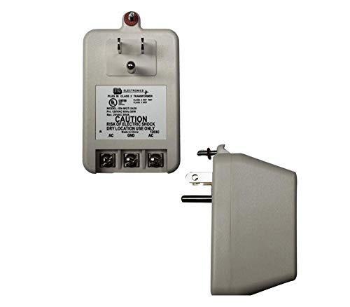 mg electronica mgt 2420 transformadores voltaje de alimentac