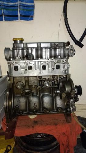 mg motor de um corsa wi