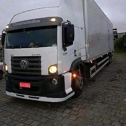 mg transportes
