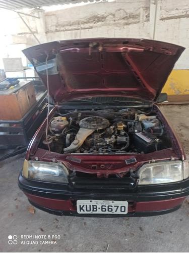 mg tubarao 93