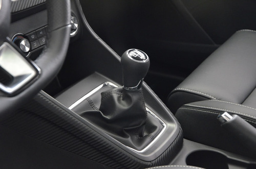 mg zs comfort mecanica