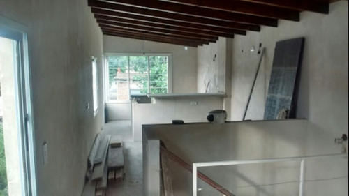mgl estudio de arquitectura