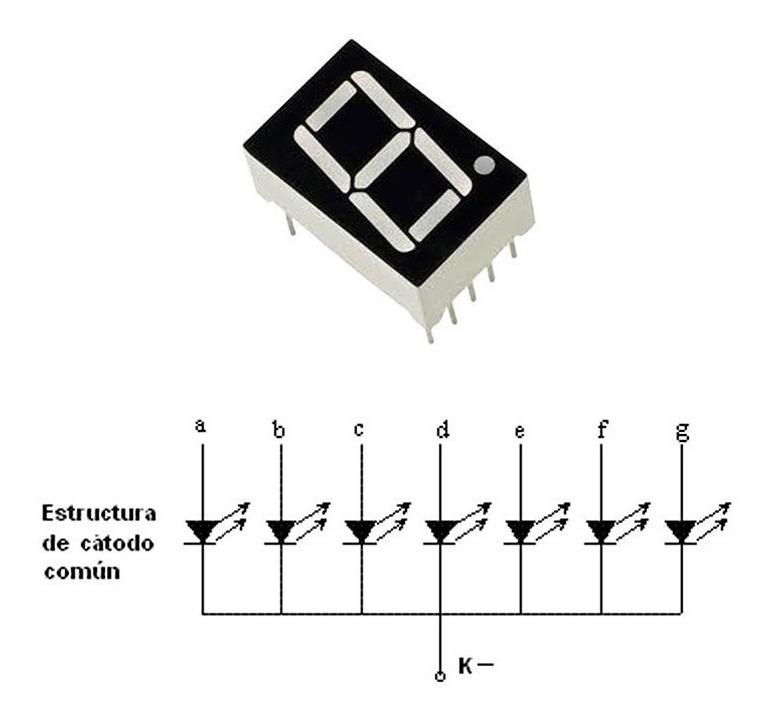 """5//16/"""" fente 5,5 x 0,8 MM GEDORE schraubendreherbit 7,94 mm"""