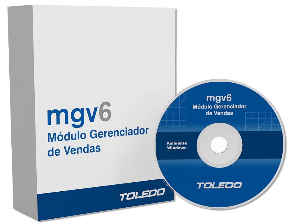 mgv 6