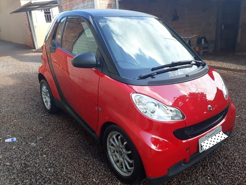mhd i/smart fortwo co 52 mhd