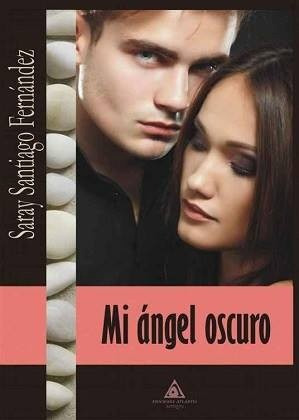 mi angel oscuro - libro digital pdf
