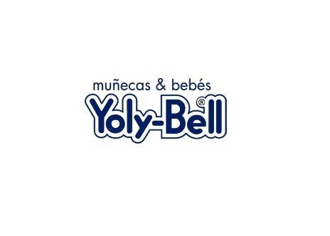 mi bebe mediano ojos moviles accesorios yolly - bell 154