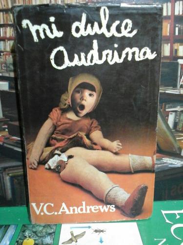 mi dulce adrianav.c. andrews.