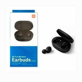Mi Earbuds Basic Bluetooth Xiaomi