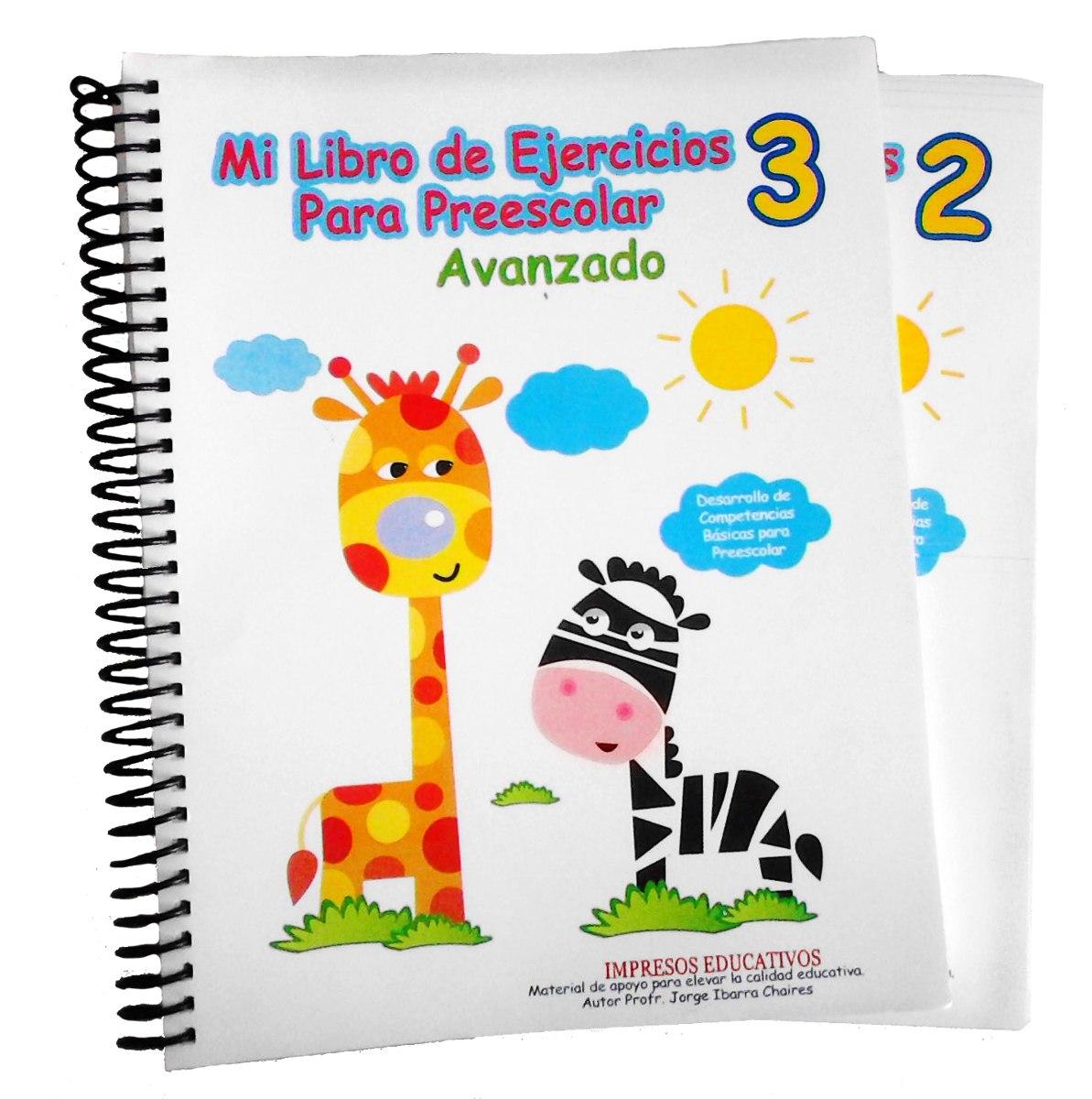 Descargar libros para ni os gratis pdf blog meolusdai94 Libros de ceramica pdf