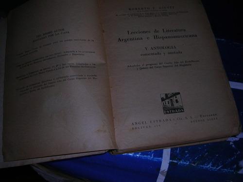 mi patria - libro de primaria - 1ª edicion