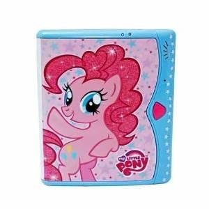 mi pequeño pony mi pequeño pony contraseña revistas