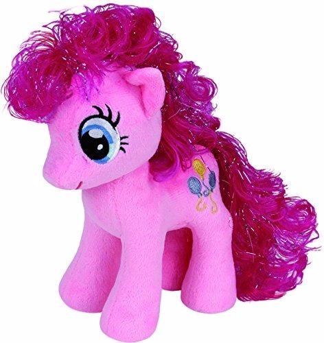 mi pequeno pony pinkie pie *envío gratis