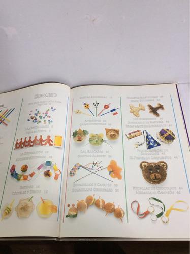 mi primer libro de fiestas, angela wilkes