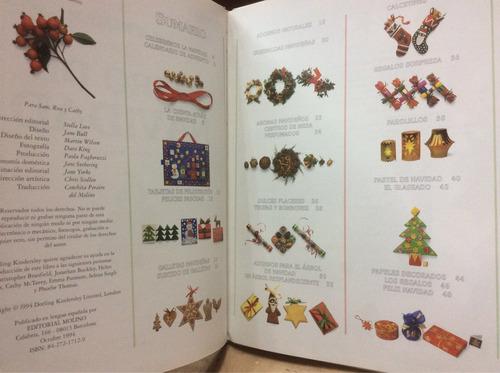 mi primer libro de navidad