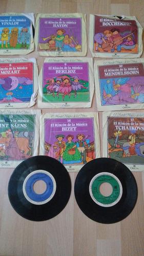 mi primera enciclopedia  el mundo mágico de los niños