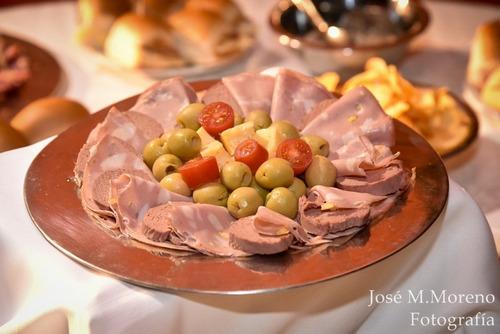 mi reina catering & eventos...asado,pernil party,pizza party