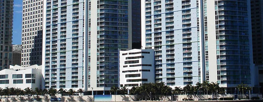 miami apartments alquiler temp. depto de lujo miami beach
