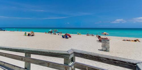miami beach departamento casablanca #elmejorprecio