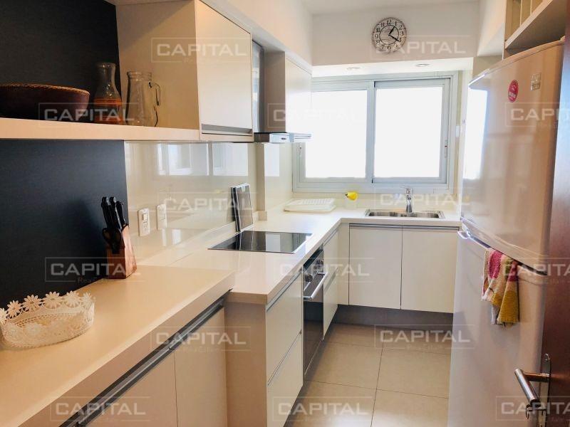miami boulevard 2 dormitorios disponible en alquiler-ref:28417