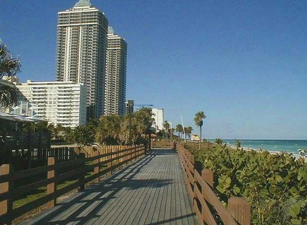 miami centro south beach alquiler cochera -(616) por mes