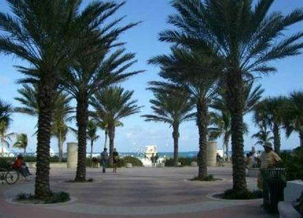miami centro south beach alquiler cochera -(616) por mes