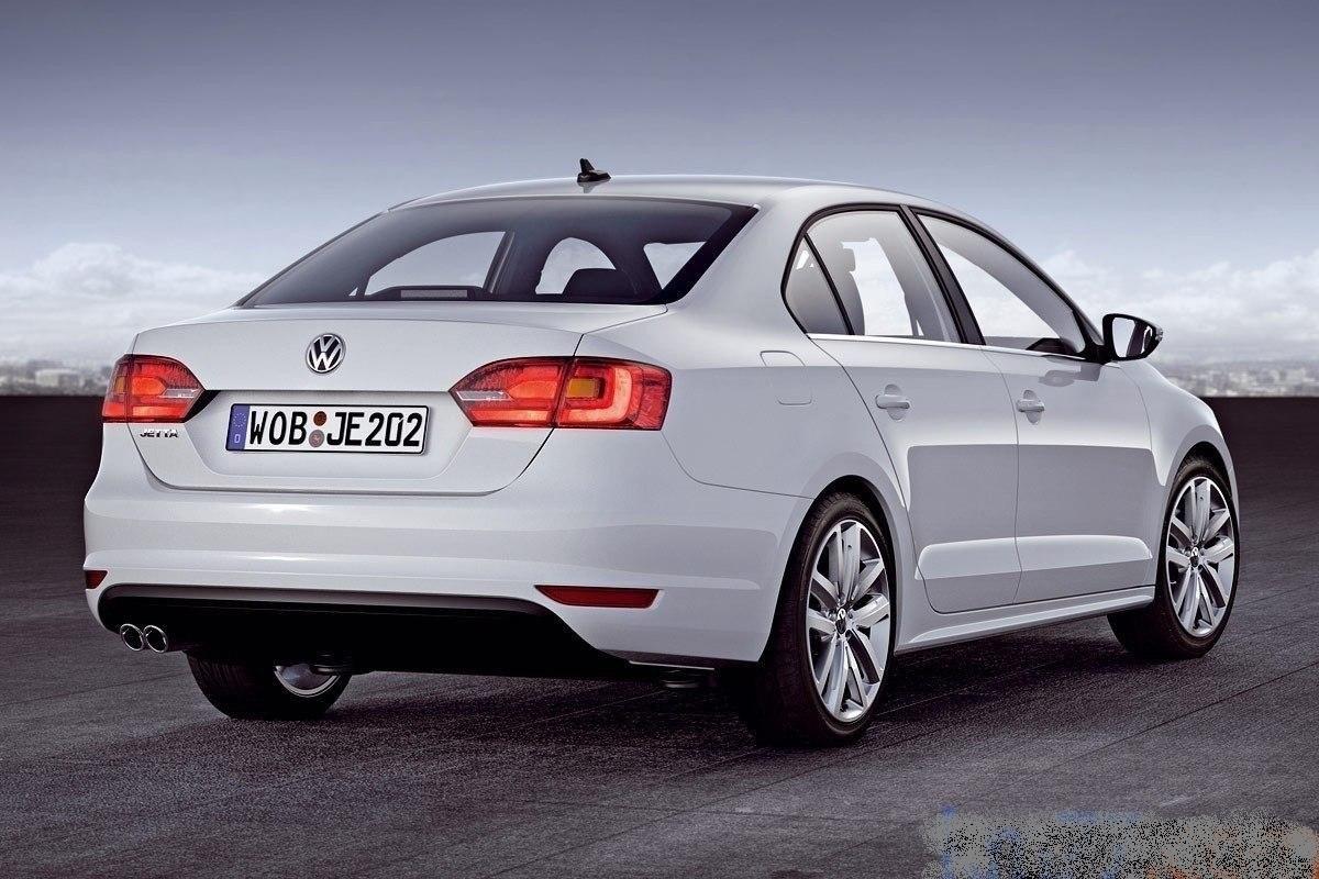2012 Volkswagen Jetta Se >> Mica Calavera Interna Vw Jetta Bicentenario 2010-2012 A6 - $ 150.00 en Mercado Libre