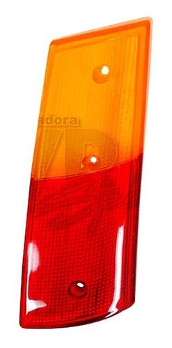 mica calavera renault renol r5 r-5 r 5 bicolor accesorios