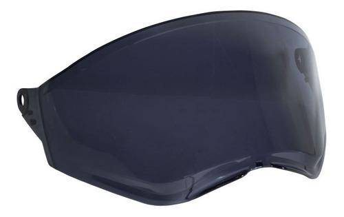 mica casco cross tech-x2 632 negra