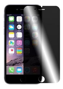 745b597a887 Iphone 11 Chino - Micas Protectoras para Celulares en Mercado Libre México