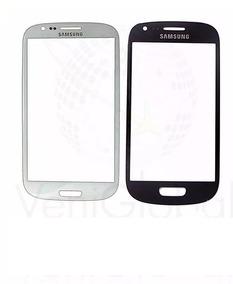 8463d037d04 Display Samsung Galaxy S3 Mini - Displays y LCD para Celulares Samsung para  Celulares en Mercado Libre Venezuela