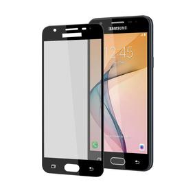 65e91f38442 Mica De Color Para Samsung - Accesorios para Celulares en Mercado Libre  México