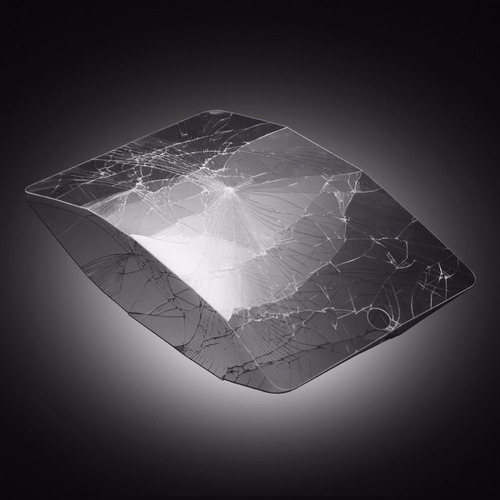 mica cristal templado 9h ipad 2 3 4 5 ipad air 2 ipad mini