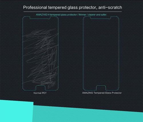 mica cristal templado color iphone 6