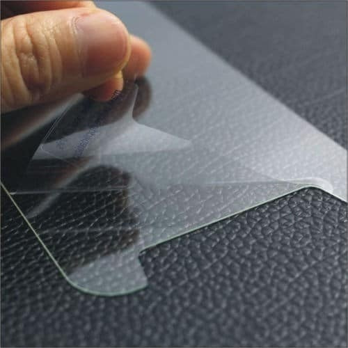 mica cristal templado huawei gr3 tango gorilla glass 9h pro+