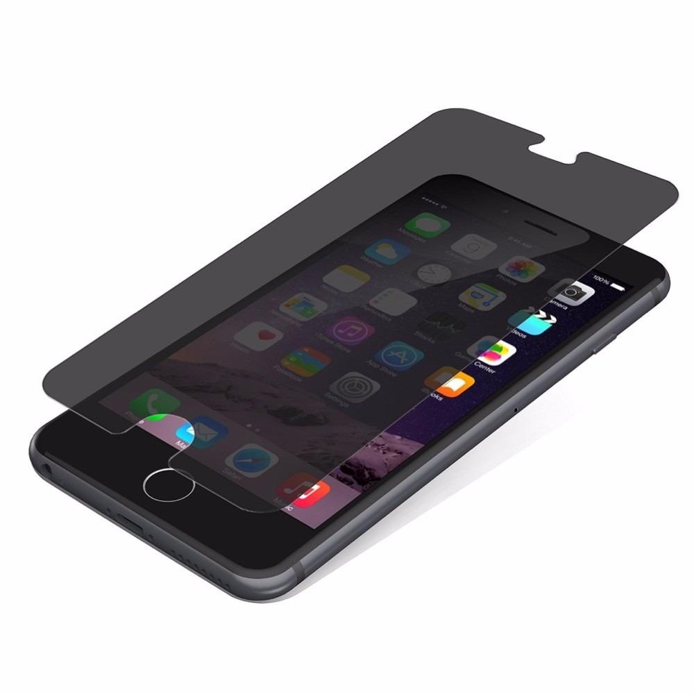 Cristal Iphone  Plus