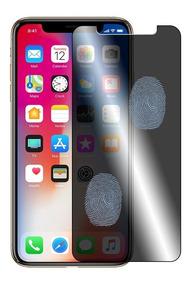8dba0654b7a Protector De Cristal Templado Ultradelgado Iphone 4/4s/5 Omm - Accesorios  para Celulares en Mercado Libre México