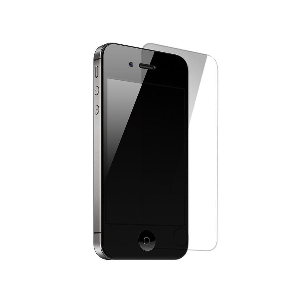 ebdcc9fb3e7 mica cristal templado protector iphone 5 5s vorago mi-300. Cargando zoom.