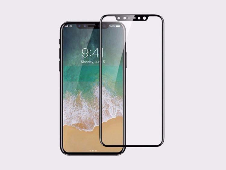 Comprar Cristal Iphone