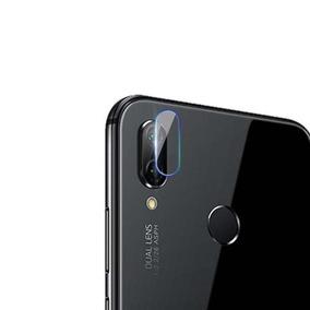 af354fc3c Cristal Para Camara Huawei - Micas Protectoras para Celulares en Mercado  Libre México
