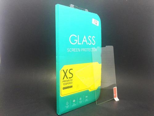mica de cristal lg joy templado gorilla glass 9h