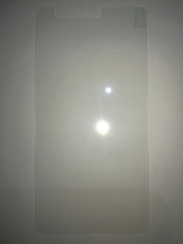 mica de cristal templado 9h m4 tel ss4455 envío incluido